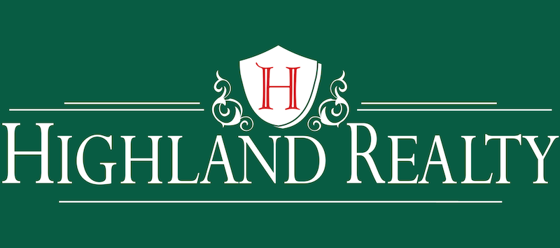 Highland Realty - Commercial Real Estate Brokers
