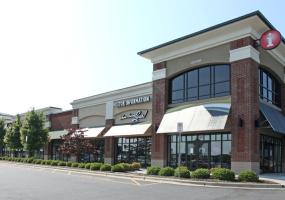 10099 Weddington Road Ext., Concord, North Carolina 28027, ,Office,For Lease,Shoppes at Kings Grant,Weddington Road Ext.,1,1009