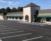 3300 Monroe Rd., Charlotte, North Carolina 28205, ,Office,For Lease,Monroe Rd.,1,1018