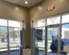 10806 Monroe Rd, Matthews, North Carolina 28104, ,Office,For Lease,Liberty Commerce Center,Monroe,1,1028