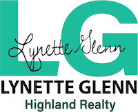 Highland Realty and Development, Ltd.