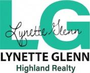 Lynette Glenn